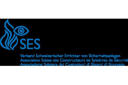 SES, Association Suisse des Constructeurs de Systèmes de Sécurité