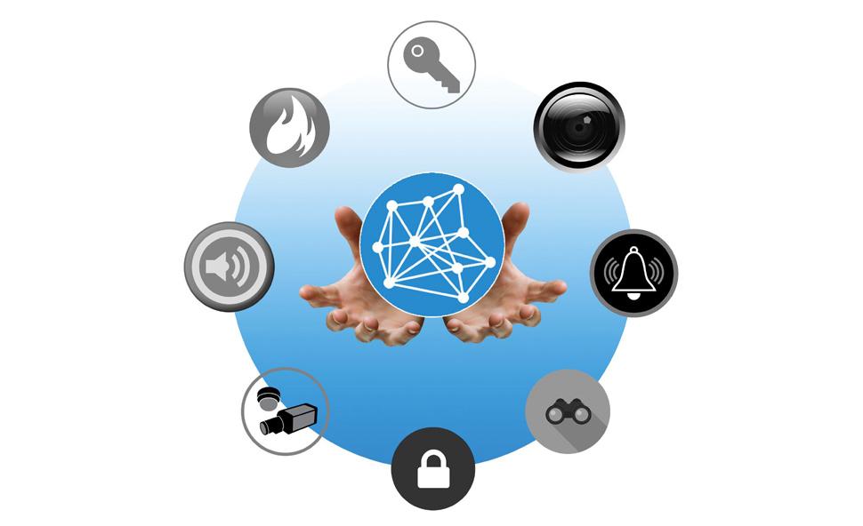 Community Toolbox, logiciel de gestion d'événements graves.